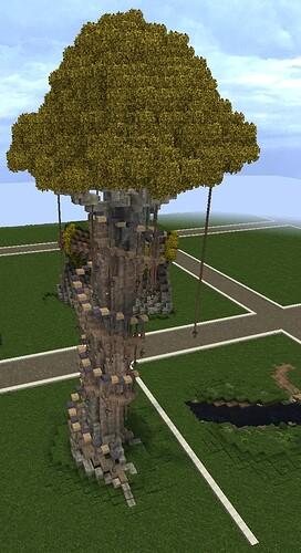 lothlorien tree.PNG