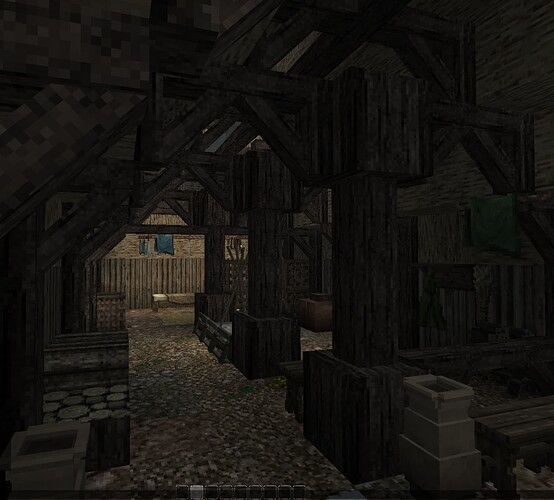 rohan interieur 1.PNG
